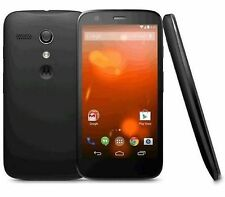 Motorola MOTO G XT1028 3G 8GB Android SmartPhone Cell Phone Verizon Page Plus ST