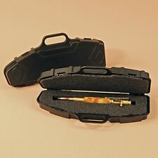 Rifle Case Pen Box. Perfect For 30 Caliber Bolt Action Pens