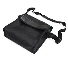 Soft carry case/ bag for binoculars. Fit 8x42,10x42, 7x50, 10x50, 12x50 and more