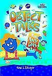 Object Talks for Any Day, Kokmeyer, Verna, Good Book
