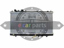 FORD LASER KN & KQ 3/1999-1/2002 RADIATOR AUTOMATIC 24MTH/40000KM WARRANTY