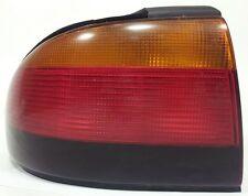 CHRYSLER Vision feux arrière gauche stop feu clignotants lamp