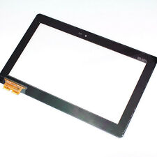 For Asus Transformer Book T100 T100TA Touch Digitizer Screen FP-TPAY10104A-02X-H