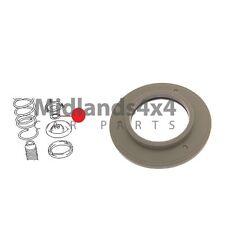 Parte Superior Delantera Superior Cojinete de montaje de puntal amortiguador para Nissan Elgrand E50 97-02