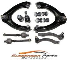 Brand New Front Suspension Kit Upper Arms 1996-2000 Honda Civic / Acura EL