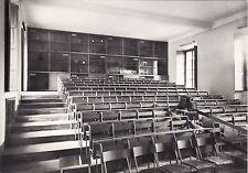 #GORLA MINORE: REGIO COLLEGIO ROTONDI- aula di fisica