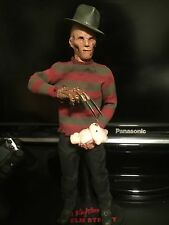 1/6 Custom Freddy Remake Figure
