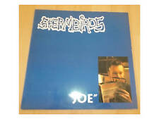 "Spermbirds ‎- ""Joe"" - 12"" MLP - OIS"