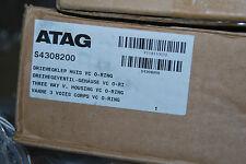 ATAG S4308200 DREIWEGEVENTIL UNTERTEIL VC 6940 HR 2033 HR 2055 DRIEWEGKLEP NEU