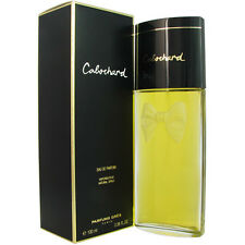 Cabochard for Women by Gres 3.38 oz EDP Eau de Parfum Spray New in Box NIB
