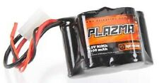 HPI 4300mAh NiMH Hump Receiver Battery Pack Plazma 25.8Wh BAJA 5B 5T HPI101937