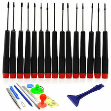 Repair Tool Kit 27 in 1 Cacciavite & Tool Set per Macbook Pro Air Retina