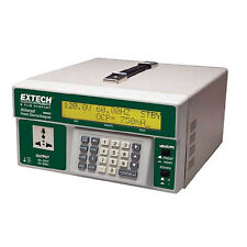 Extech 380820 Universal AC Power Source and Analyzer