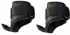 ANTI- Power Gravity Power  Boots/Shoes  - 1 Pair