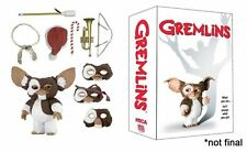 "NECA GREMLINS ULTIMATE GIZMO 7"" SCALE ACTION FIGURE ULTIMATE GIZMO (NECA)"