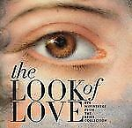 The Look of Love: Eye Miniatures from the Skier Collection, Boettcher, Graham C.