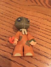 Funko Mystery Minis Horror Classics Series 1 Trick R Treat Sam