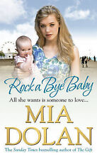 Rock A Bye Baby,ACCEPTABLE Book