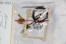 Honda NS150R NS150SP NSR150SP Carburetor Repair Set New Motorcycle Spare Part