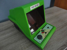 MINI ARCADE Prince Grenouille TABLE GAME & WATCH pas NINTENDO SEGA rare VINTAGE