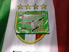 Album Calciatori 1993 1994 panini BUSTINA SIGILLATA