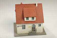 """H0 Casa unifamiliare """"Studio di architettura Casaccio"""" Sporco Lo smontaggio"""