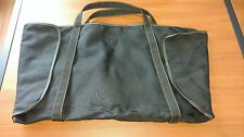 LAMBORGHINI MURCIELAGO ROADSTER LUGGAGE BAG OEM