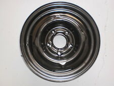 HOLDEN HQ HJ HX 14 X 5 REPLACEMENT RIM BRAND NEW KINGSWOOD PREMIER BELMONT