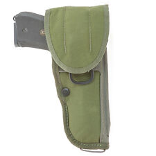Bianchi M-12 military surplus holster