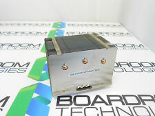 Supermicro 2U mPGA604 CPU Processor Heatsink Heat Sink Socket 604 SNK-P0029P
