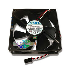NMB 3610KL-04W-B66 Replacement Fan for Dell P/N 6985R NEW!!