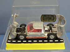 DINKY TOYS MODEL No.132 FORD 40 RV   VN MIB