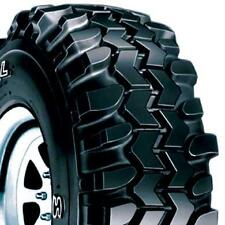 Super Swamper Tires Q78-16LT, TSL Bias SAM-53