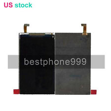 LCD Display Screen Replacement Repair For Huawei Ascend Y330