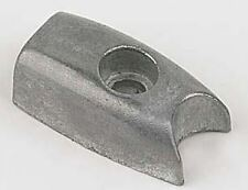 Sleipner Replacement Zinc Anode - Type 71180 (37L x 22W x 15mm H)