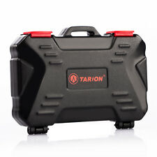TARION Waterproof Memory Card Storage Case Protective Box Holder for CF SD MSD