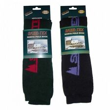 Skee Tex North Pole Thermal Socks Fishing  Skee-Tex thermal socks skeetex