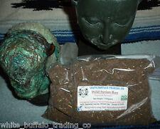 1 kg kilo wild Syrian Rue Seeds Peganum Harmala 36 ounces kilogram fresh