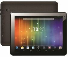 "BAUHN 9.7"" inch Android Quad Core Tablet with Camera 16GB Internal memory wifi-"