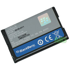 NEW OEM BlackBerry 8703e Spare Standard Replacement Battery Original
