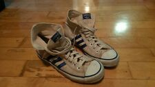 Adidas Shooting Star Hi 11.5 / DEADSTOCK / VINTAGE / HOLY GRAIL