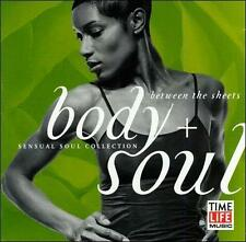 Body & Soul: Between the Sheets