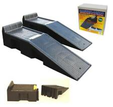 Magnum Automotive Group 1002-01 Magnum 16 000 Lb Automotive Ramp System (100201)