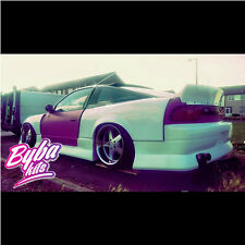 200sx S13 BN Sport Rear Bumper  180sx 240sx Drift Kit
