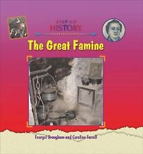 The Great Famine (Step-Up History)