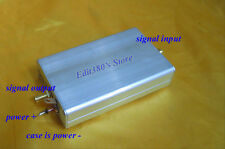 NEW RF Small Power Linear Amplifier Module 40MHz-1200MHz 1.2GHz VHF UHF  Ham