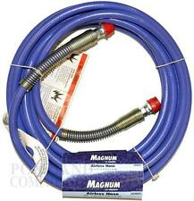 "NEW Graco Magnum 25' 1/4"" Hose for most Airless Paint Sprayers 243022"