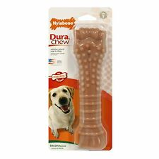 Nylabone Dura Chew - X Large Bacon