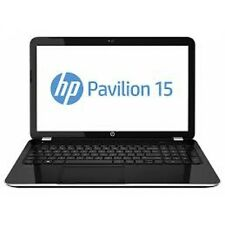 "HP 15-G039CA 15.6"" Notebook (AMD Dual-Core 1.35GHz  4GB DDR3L  500GB HDD)"