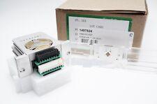 Epson Printhead Kit LQ590/2090 1497824 1279490
